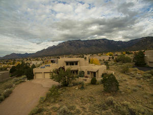 6104 BUFFALO GRASS COURT NE, ALBUQUERQUE, NM 87111  Photo 5