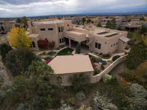 6104 BUFFALO GRASS COURT NE, ALBUQUERQUE, NM 87111  Photo 4