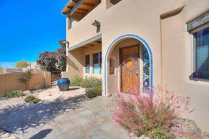 6104 BUFFALO GRASS COURT NE, ALBUQUERQUE, NM 87111  Photo 12