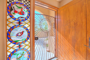 6104 BUFFALO GRASS COURT NE, ALBUQUERQUE, NM 87111  Photo 14