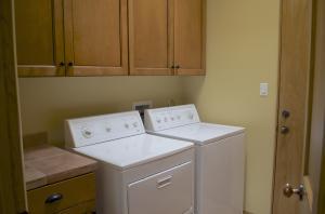 48 Laundry