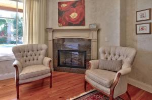 master fireplace
