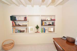 GH office 2