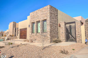 Property for sale at 6304 Mojave Aster Way NE, Albuquerque,  NM 87111