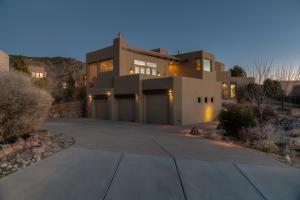 Property for sale at 13508 Red Yucca Avenue NE, Albuquerque,  NM 87111
