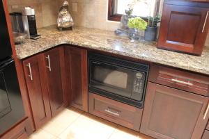 Discrete Appliances