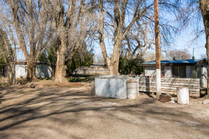 800 West Bosque-24