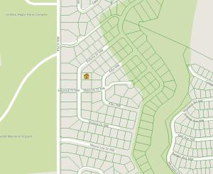 Property for sale at 8009 Victoria Drive NW, Albuquerque,  NM 87120