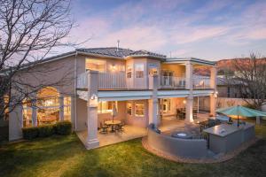 Property for sale at 10428 City Lights Drive NE, Albuquerque,  NM 87111