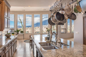 13419 PIEDRA GRANDE PLACE NE, ALBUQUERQUE, NM 87111  Photo 3