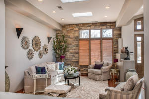 13419 PIEDRA GRANDE PLACE NE, ALBUQUERQUE, NM 87111  Photo 6