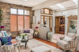 13419 PIEDRA GRANDE PLACE NE, ALBUQUERQUE, NM 87111  Photo 10