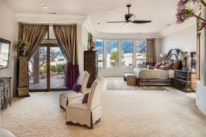 13419 PIEDRA GRANDE PLACE NE, ALBUQUERQUE, NM 87111  Photo 11