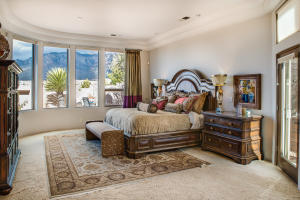 13419 PIEDRA GRANDE PLACE NE, ALBUQUERQUE, NM 87111  Photo 12