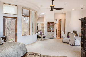 13419 PIEDRA GRANDE PLACE NE, ALBUQUERQUE, NM 87111  Photo 13