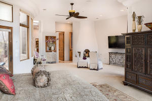13419 PIEDRA GRANDE PLACE NE, ALBUQUERQUE, NM 87111  Photo 14