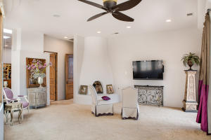 13419 PIEDRA GRANDE PLACE NE, ALBUQUERQUE, NM 87111  Photo 15