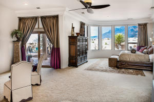 13419 PIEDRA GRANDE PLACE NE, ALBUQUERQUE, NM 87111  Photo 16