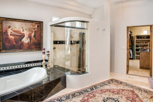 13419 PIEDRA GRANDE PLACE NE, ALBUQUERQUE, NM 87111  Photo 17