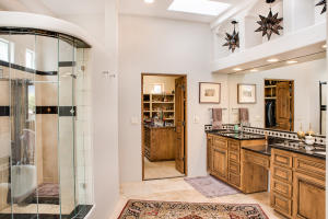 13419 PIEDRA GRANDE PLACE NE, ALBUQUERQUE, NM 87111  Photo 18
