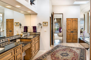 13419 PIEDRA GRANDE PLACE NE, ALBUQUERQUE, NM 87111  Photo 19
