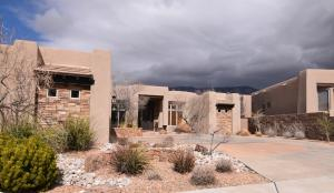 13419 PIEDRA GRANDE PLACE NE, ALBUQUERQUE, NM 87111  Photo 1