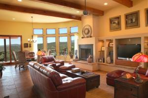 Property for sale at 2 Shelu Court, Sandia Park,  NM 87047