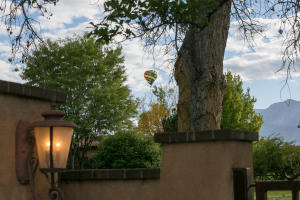 627 Paseo Del Bosque (balloons) HiRes-7