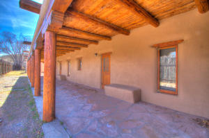 Property for sale at 169 State Rd. 399 Road, La Mesilla,  NM 87532