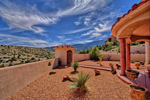 12 Vista De Oro Placitas NM-large-011-21