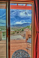 12 Vista De Oro Placitas NM-large-046-28