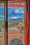 12 Vista De Oro Placitas NM-large-046-28