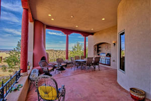 12 Vista De Oro Placitas NM-large-069-59
