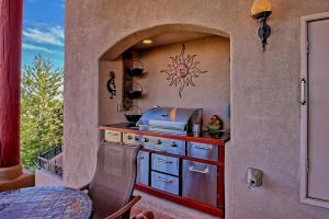 12 Vista De Oro Placitas NM-large-071-68