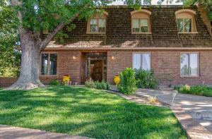 Property for sale at 9315 Tanoan Drive NE, Albuquerque,  NM 87111