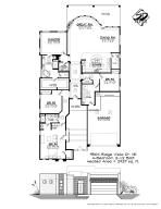 9504 RIDGE VISTA DRIVE NE, ALBUQUERQUE, NM 87122  Photo 11