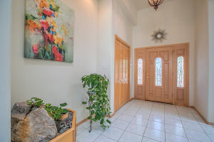 9900 SAN BERNARDINO DRIVE NE, ALBUQUERQUE, NM 87122  Photo 11