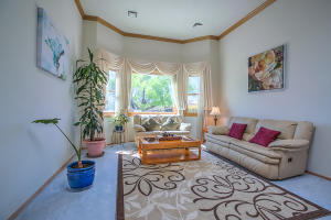 9900 SAN BERNARDINO DRIVE NE, ALBUQUERQUE, NM 87122  Photo 13