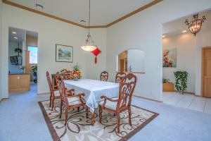 9900 SAN BERNARDINO DRIVE NE, ALBUQUERQUE, NM 87122  Photo 14