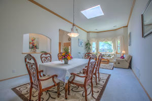 9900 SAN BERNARDINO DRIVE NE, ALBUQUERQUE, NM 87122  Photo 15