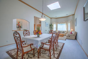 9900 SAN BERNARDINO DRIVE NE, ALBUQUERQUE, NM 87122  Photo 16