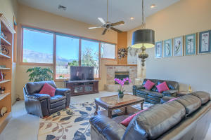 9900 SAN BERNARDINO DRIVE NE, ALBUQUERQUE, NM 87122  Photo 17