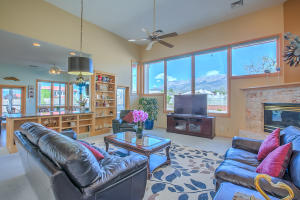 9900 SAN BERNARDINO DRIVE NE, ALBUQUERQUE, NM 87122  Photo 18