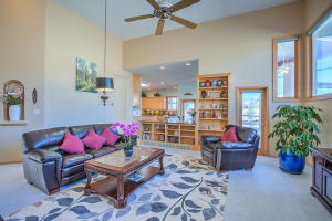 9900 SAN BERNARDINO DRIVE NE, ALBUQUERQUE, NM 87122  Photo 19