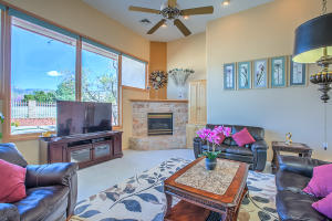 9900 SAN BERNARDINO DRIVE NE, ALBUQUERQUE, NM 87122  Photo 20