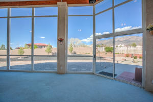 9900 SAN BERNARDINO DRIVE NE, ALBUQUERQUE, NM 87122  Photo 5