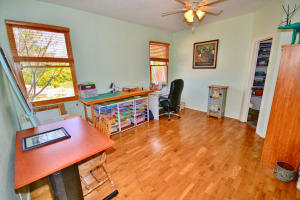 11401 PINO AVENUE NE, ALBUQUERQUE, NM 87122  Photo 14