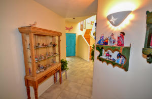 11401 PINO AVENUE NE, ALBUQUERQUE, NM 87122  Photo 17