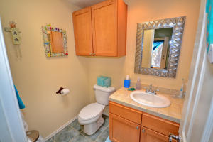 11401 PINO AVENUE NE, ALBUQUERQUE, NM 87122  Photo 19
