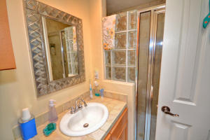 11401 PINO AVENUE NE, ALBUQUERQUE, NM 87122  Photo 20